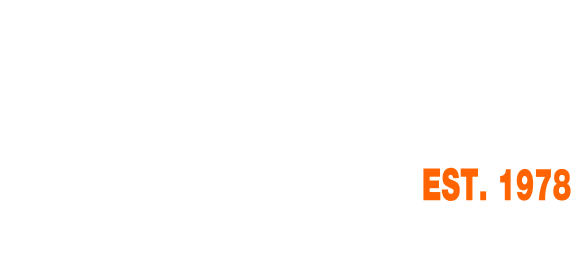 Walts Electric